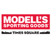 Modells Times Square